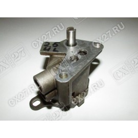 Масляный насос двигателя 2.5L,4L