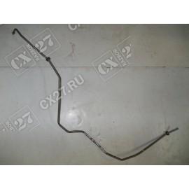 Трубки охлаждения АКПП Высокого давления(6L)