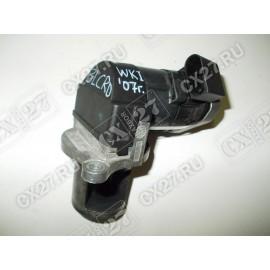 Клапан ЕГР 3L CRD