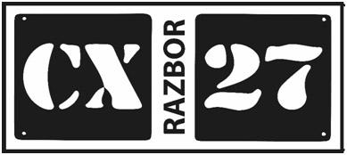 Интернет-магазин cx27.ru - запчасти для автомобилей из США